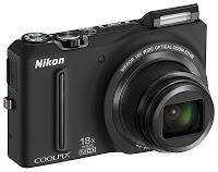 nikon-coolpix-s9100