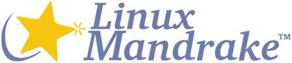 mandrake_logo